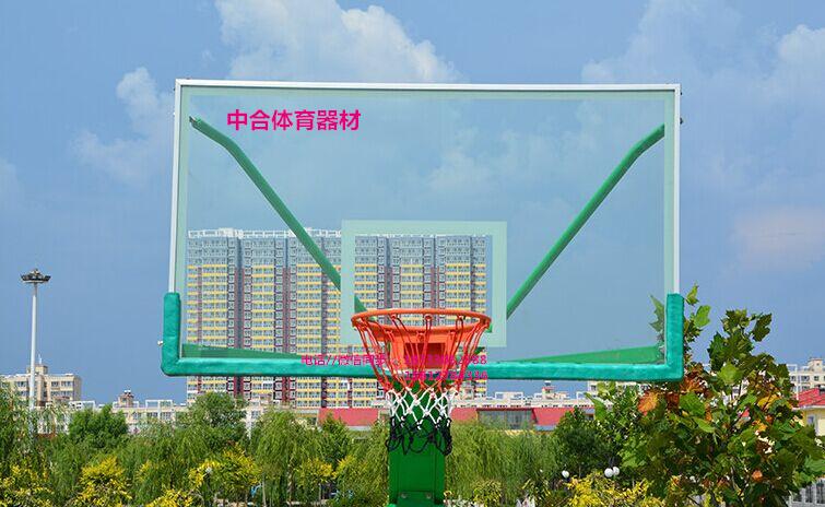 求购内蒙古乌海市壁挂式篮球架规格