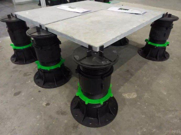 从化支撑器图集、广东喷泉搭建支撑器价格、支撑器规格
