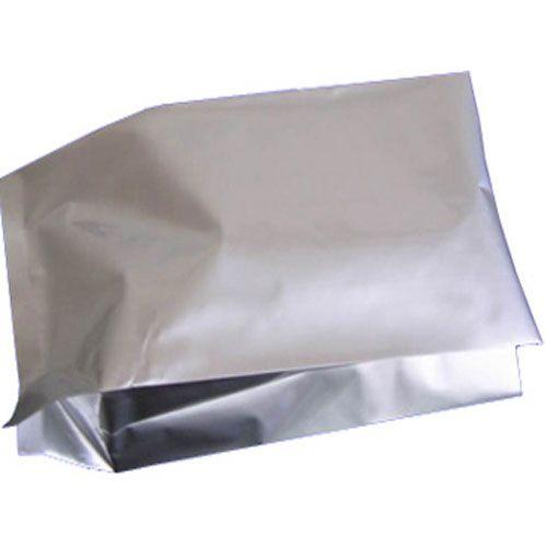 辽阳五边封铝箔袋