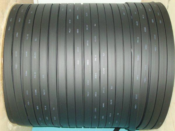 优质卷筒专用电缆批发报价 环球厂家低价格供应