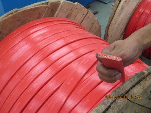 电缆卷筒专用电缆供应厂家 环球高品质放心使用