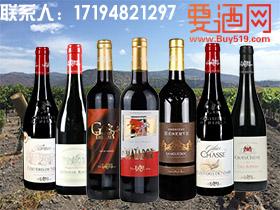 要酒网-知名的红酒供应商:浙江红酒批发代理