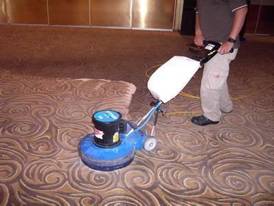 西安地毯清洗及保养品质地毯清洁用具专业供应