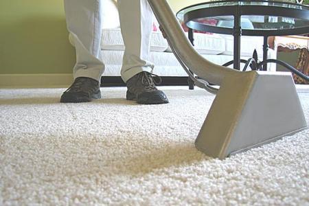 陕西热卖地毯清洁用具品牌、西安地毯清洗服务