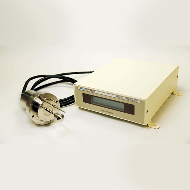 在线粘度计独特测量方法请咨询刘海涛18189255508