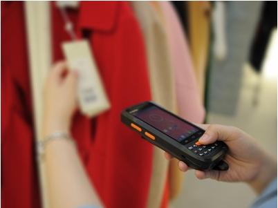 苏州管家婆物联通PDA抄单、管家婆软件手机版、外勤人员抄单设备、外勤巡店、考勤、签到