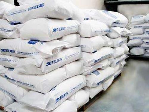 优质可分散乳胶粉供应河北热销可分散乳胶粉