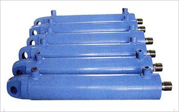 兴顺液压划算的活塞缸出售 好用的液压油缸
