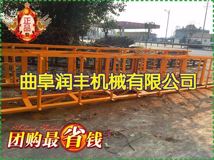 宣城皮带输送机价格宣城用途广泛皮带输送机