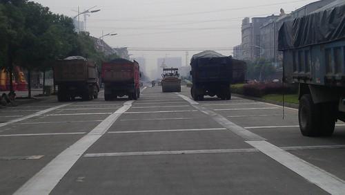 淮滨县塑料盲沟管销售商18105380799