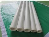 聚四氟乙烯管厂家直销、价位合理的聚四氟乙烯板和顺密封材料供应