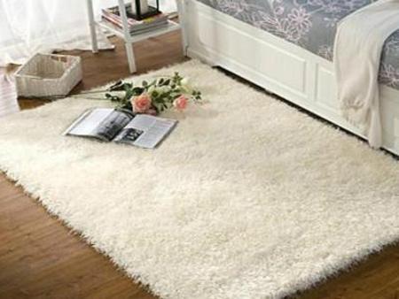 西安合理的地毯清洁用具要到哪买 西安地毯清洗哪家好