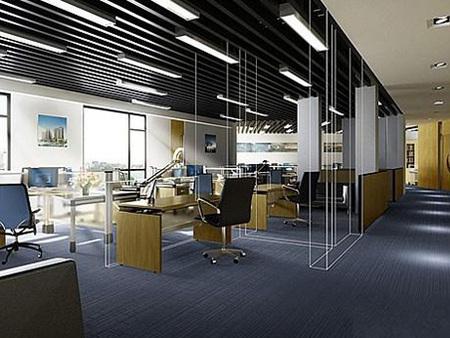 西安优惠的地毯清洁用具要到哪买:西安地毯清洗公司