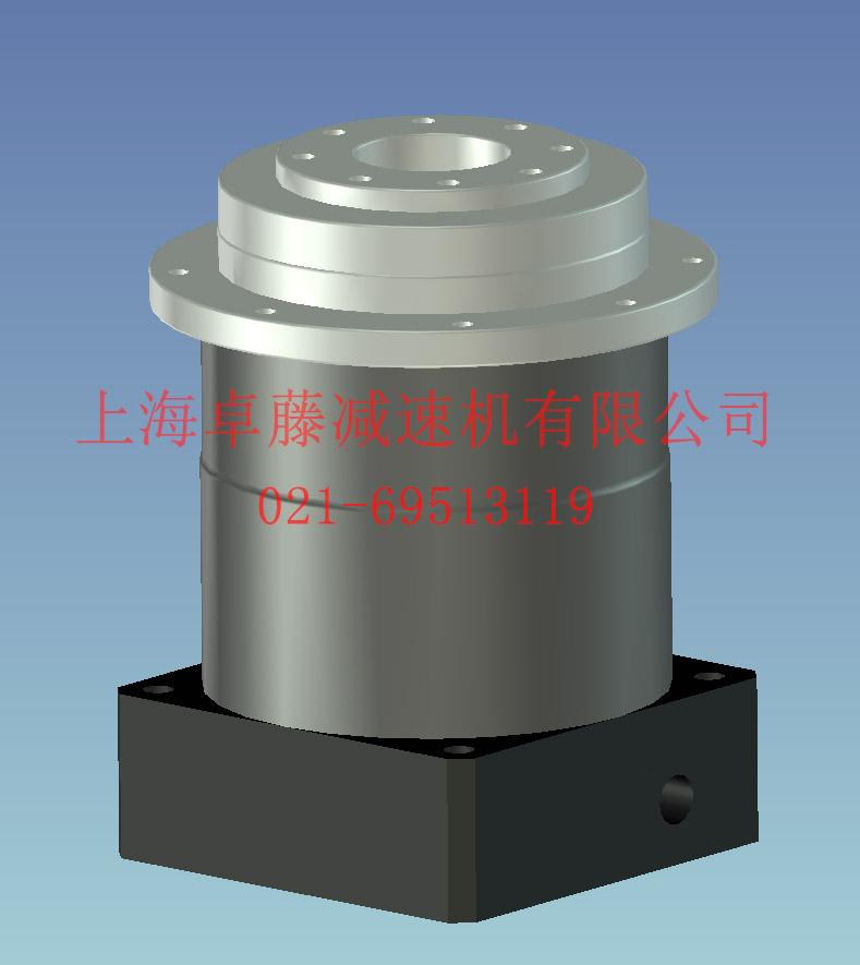 PX240-150伺服行星减速器其他印刷设备专用