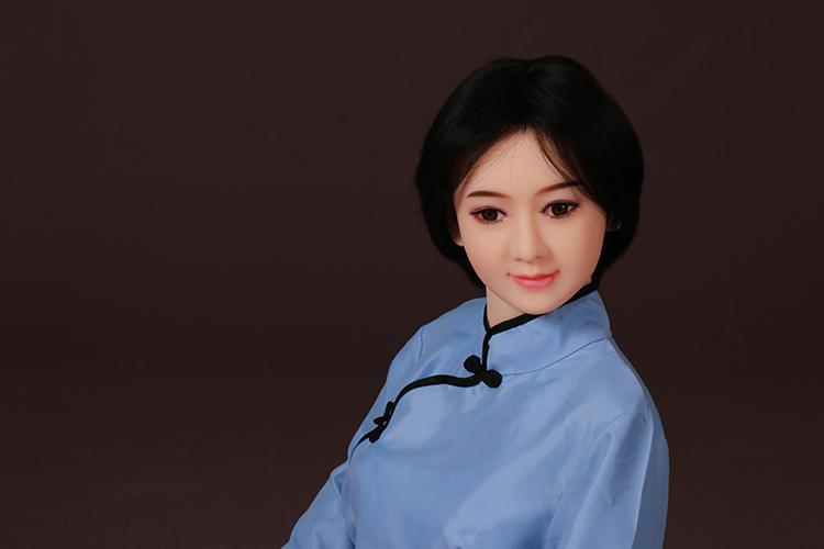 要买质量超好的实体娃娃、当选深圳汇尔翔科技公司、金山实体娃娃到哪买
