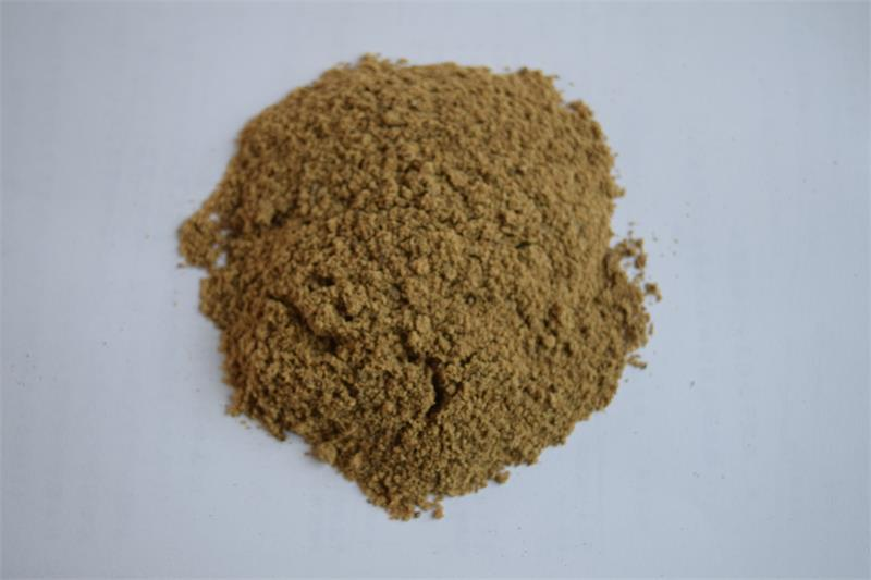 山东羽毛粉:具有价值的羽毛粉市场情况