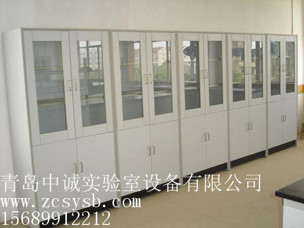 青岛优惠的通风柜、济宁通风柜厂家