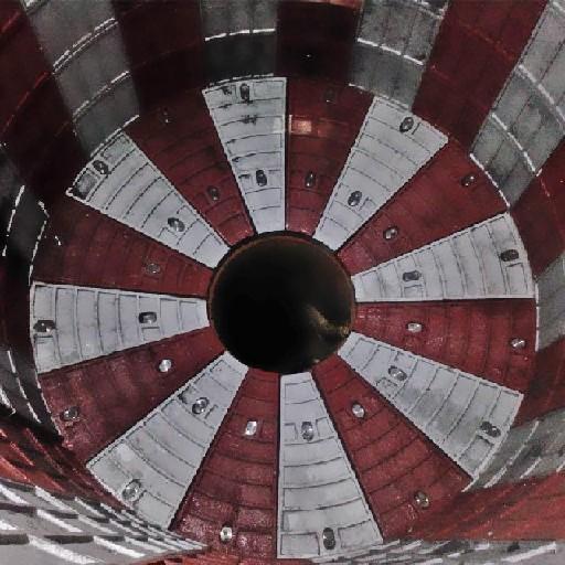 球磨机磁衬板价位供应鞍山华盛重机磁衬耐磨装备优惠的球磨机磁衬板