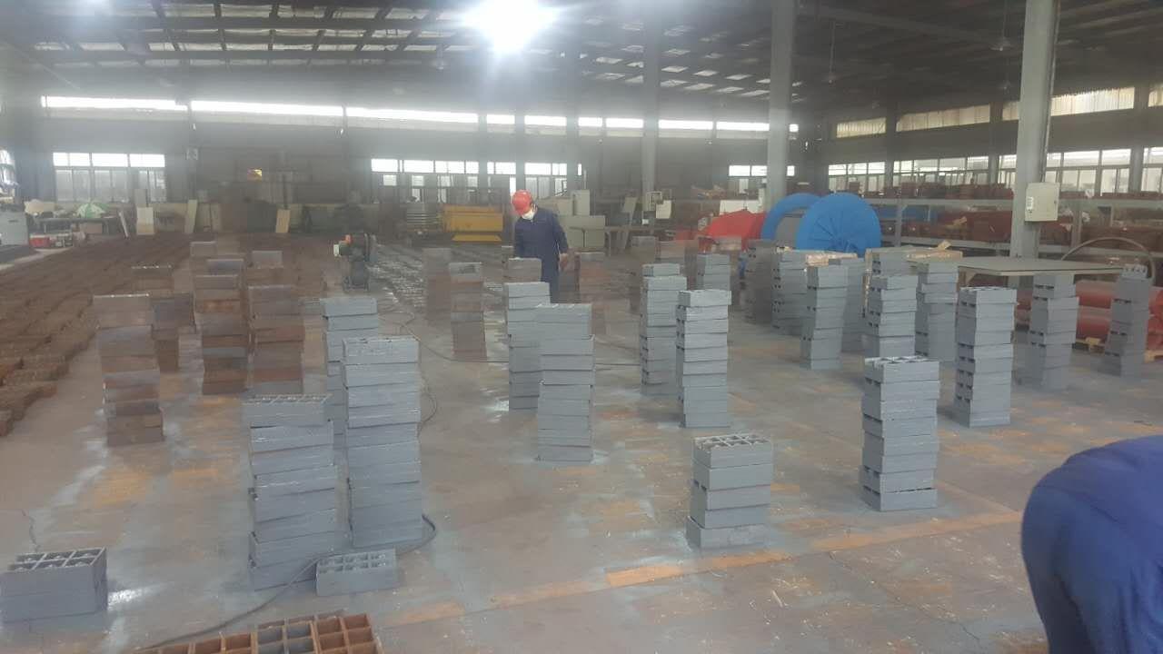 长期供应优质磁衬板磁衬板厂家