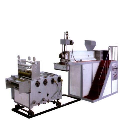 塑料缠绕膜设备生产厂家专业缠绕膜设备销售