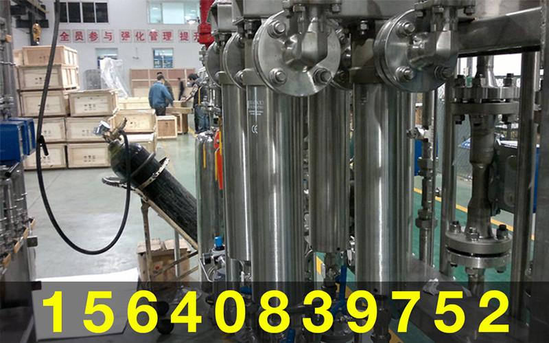 邓州高压空气过滤器