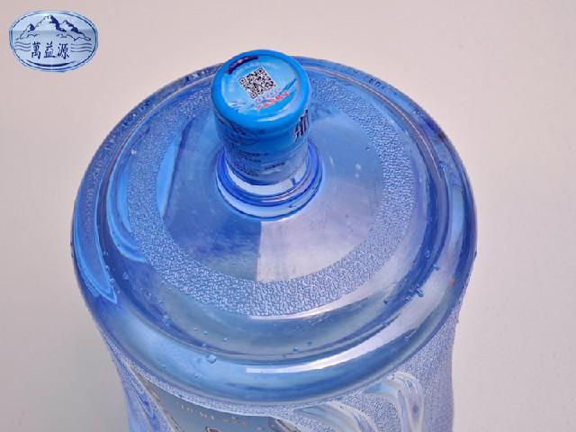 肇庆优惠的万益源鼎湖天然山泉水哪里买、天然山泉水