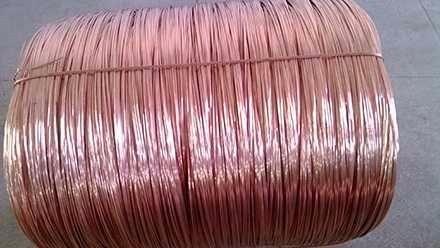 直埋型铠装485总线电缆HYA53电缆山西长治