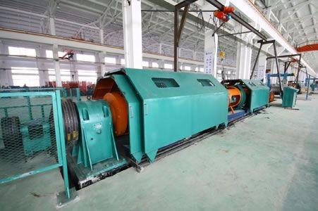 乐山矿用通信拉力电缆MHYBV-7-120电缆
