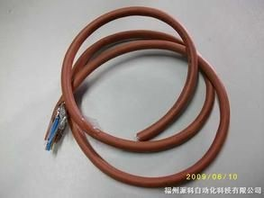 大同蓝色5芯拉力电缆价格优惠价格