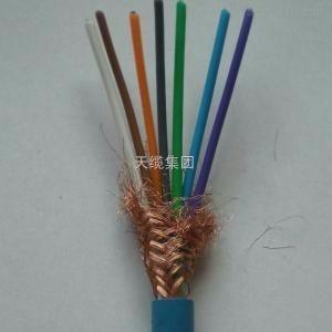 MHYBV-7-1拉力电缆朔州使用怎么样KW