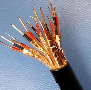毕国栋电话电缆10元一米5公里不衰减