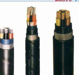 MHYBV拉力电缆厂家厂家直销