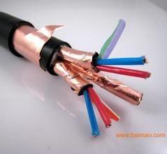 太原MHYBV-7-2拉力电缆货到付款价格