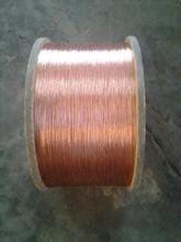 肇庆KTC102系统用矿用拉力电缆肇庆带插头