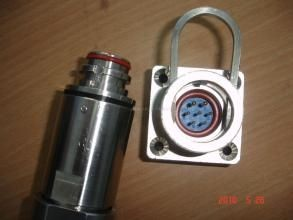 漳平MHYV矿用信号电缆漳平1X2X7/0.43