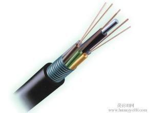 MHYBV-7矿用拉力电缆免费送货工艺精干