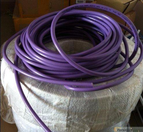矿用甲烷传感器连接线MHYBV-520电缆MHYBV-7-1-25电缆