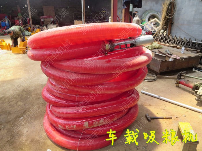 宁河玉米制糁机宁河操作方便的制糁机