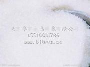 白糖专业供应商华宇永盛科技