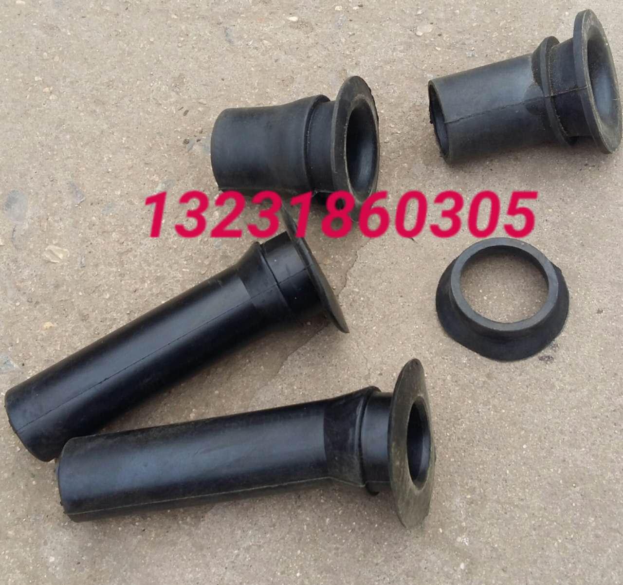 牡丹江绥芬河橡胶尼龙件专业生产商络筒座车13231860305
