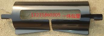 莱州市GA014络筒机配件使用寿命超长无毛羽