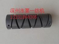 眉山仁寿A631捻线机配件生产厂家主机配套商13231860305