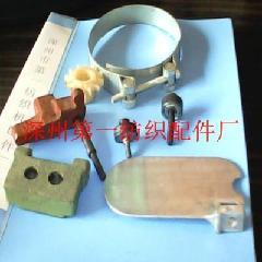 凤翔县并纱机厂家专业设备技工生产