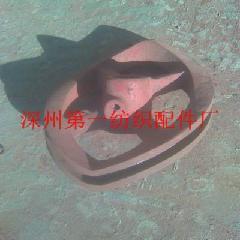 庆阳正宁A734、FA801摇纱机配件联轴器、张力架