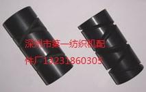 郑州市中原SG193、3卷纬机配件断纱箱轴承座