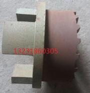 二连浩特市A734、FA801摇纱机配件供应商