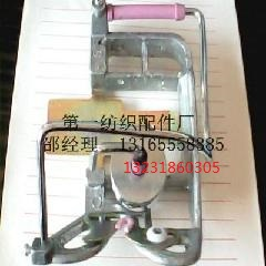 东湖1332P槽筒机高速锭管结合件供应商
