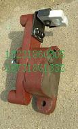 富顺县A631捻线机配件生产厂家络筒座车13231860305