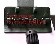 文山州砚山1332络筒机、槽筒机配件生产厂家专业设备技工生产
