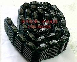 迁安市GA013络筒机配件生产厂家织布厂机械配件13231860305